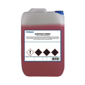 FraBer Tanica Nanotech Cherry kemikalije za autopraonu