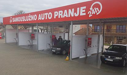 Samoposlužna autopraona bkf kraljevo pranje dan srbija featured